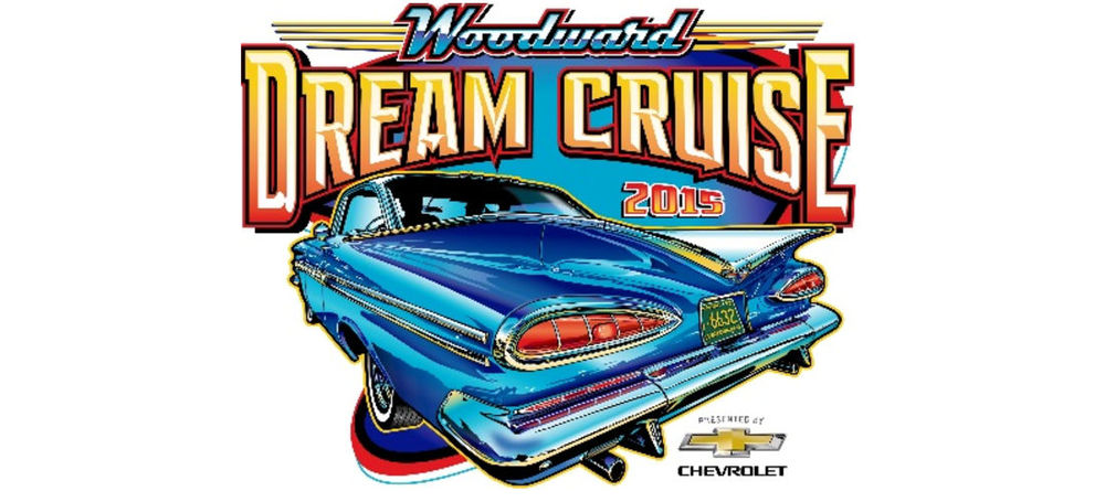 woodward-dreamcruise-logo2015