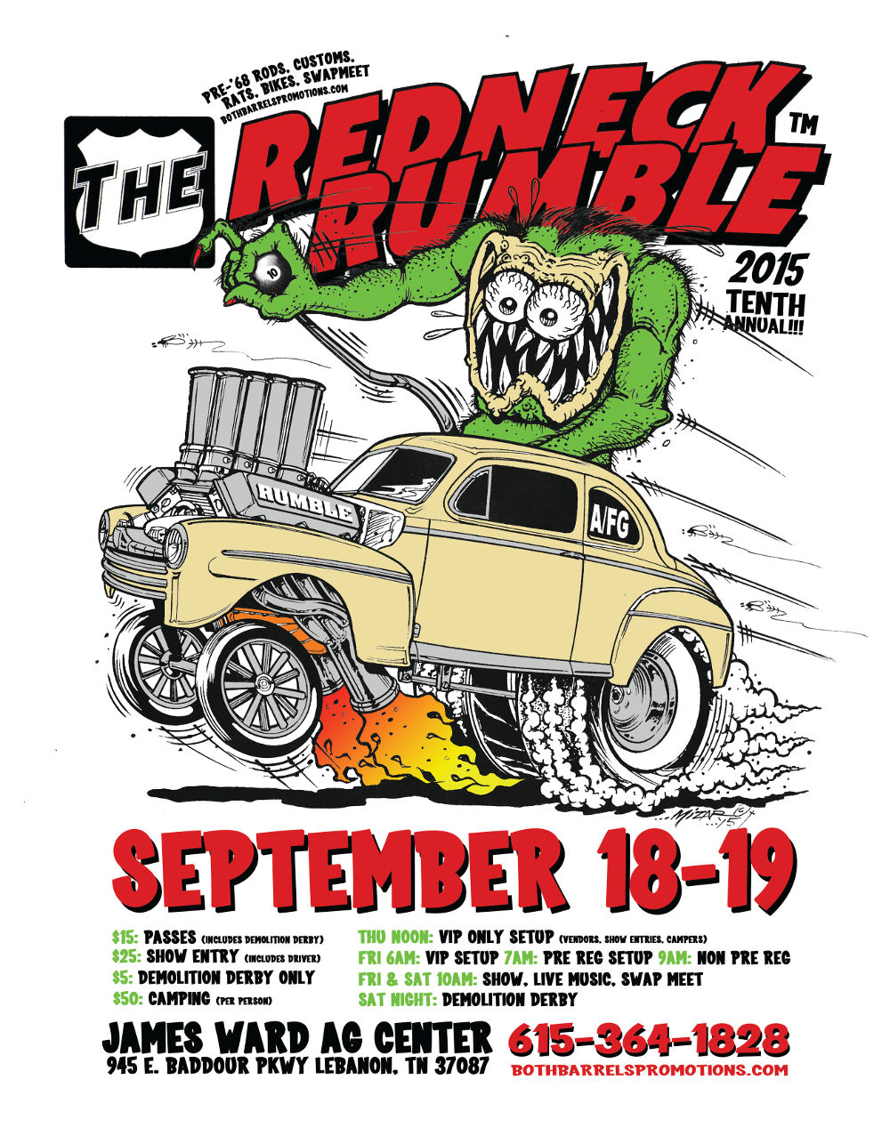 red-neck-rumble-flyer-2015