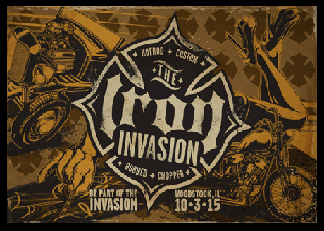 iron-invasion-2015