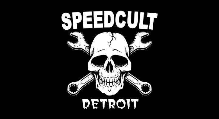 speedcult logo