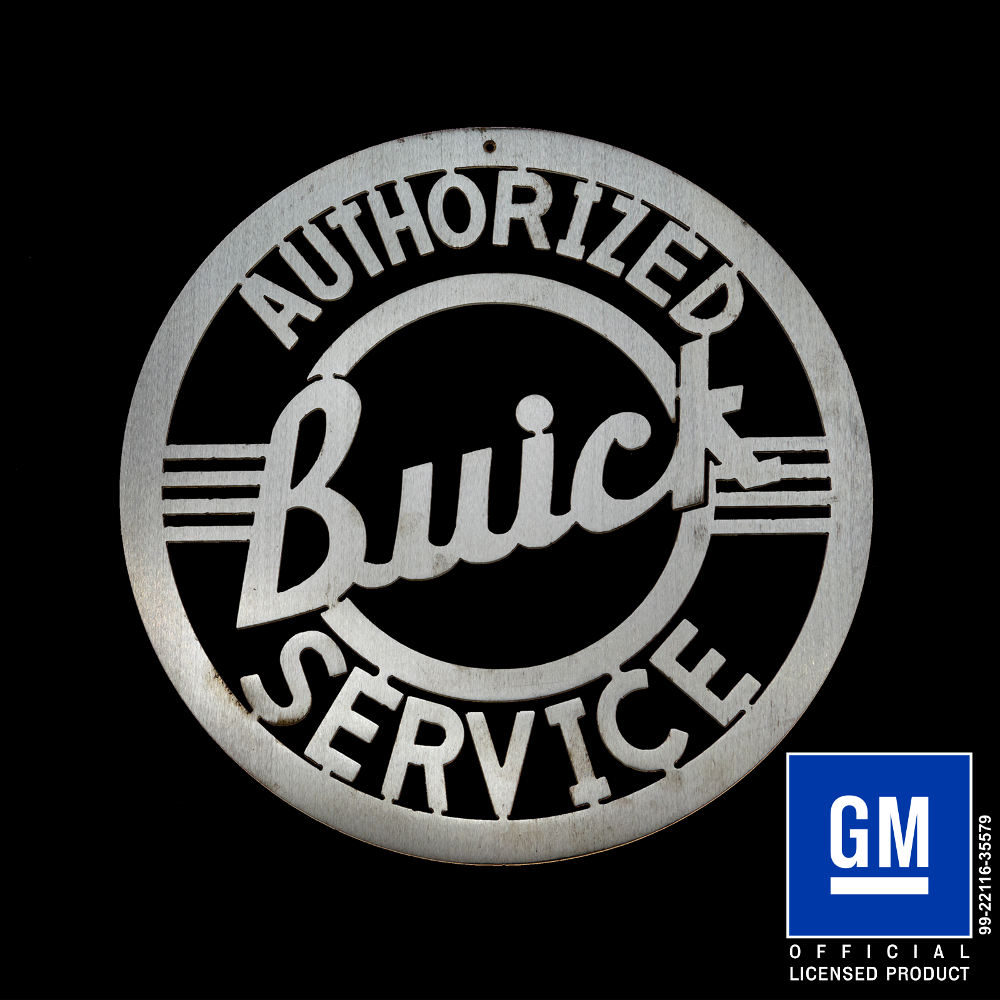 Buick-service-sign.jpg
