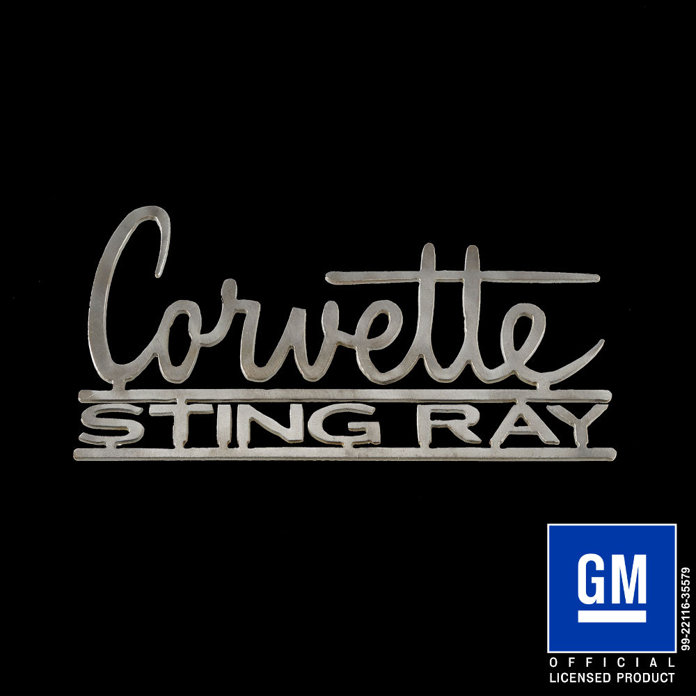 Corvette-sting-ray.jpg