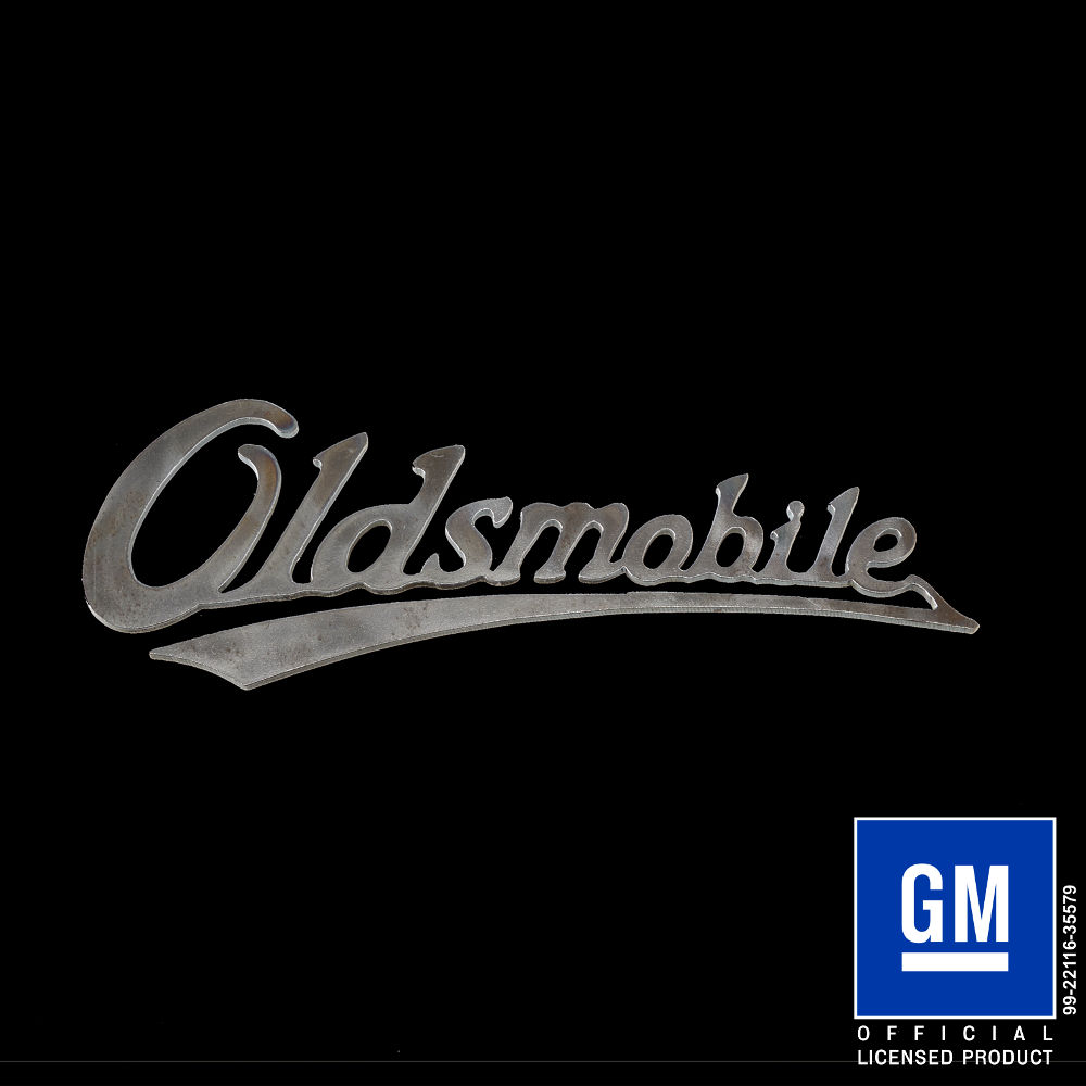 Oldsmobile_script.jpg