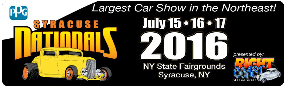 2016-syracuse-nationals