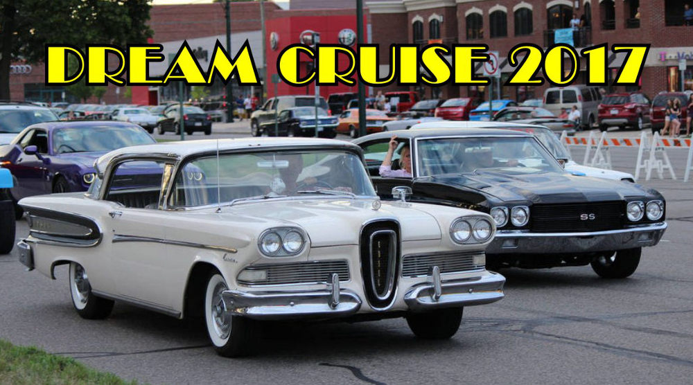 dream_cruise_2017