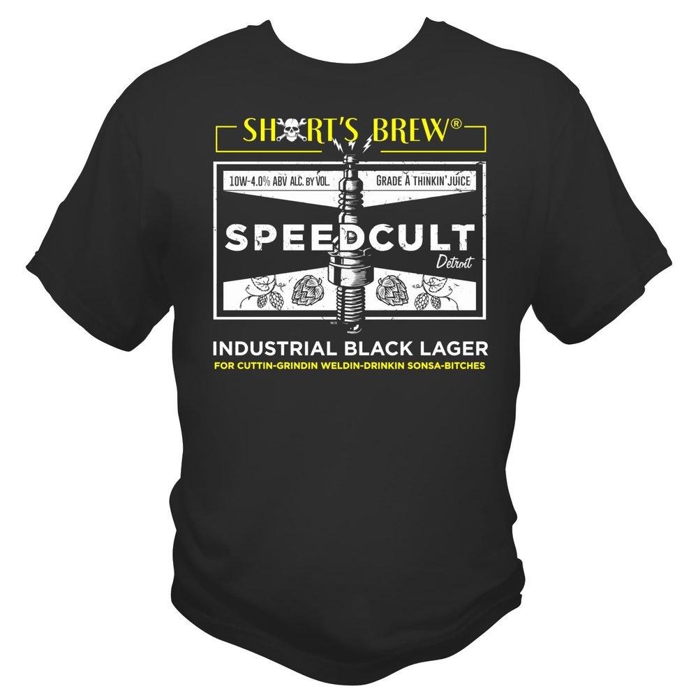 Shorts-Speedcult-Beer-mens-t-shirt.jpg