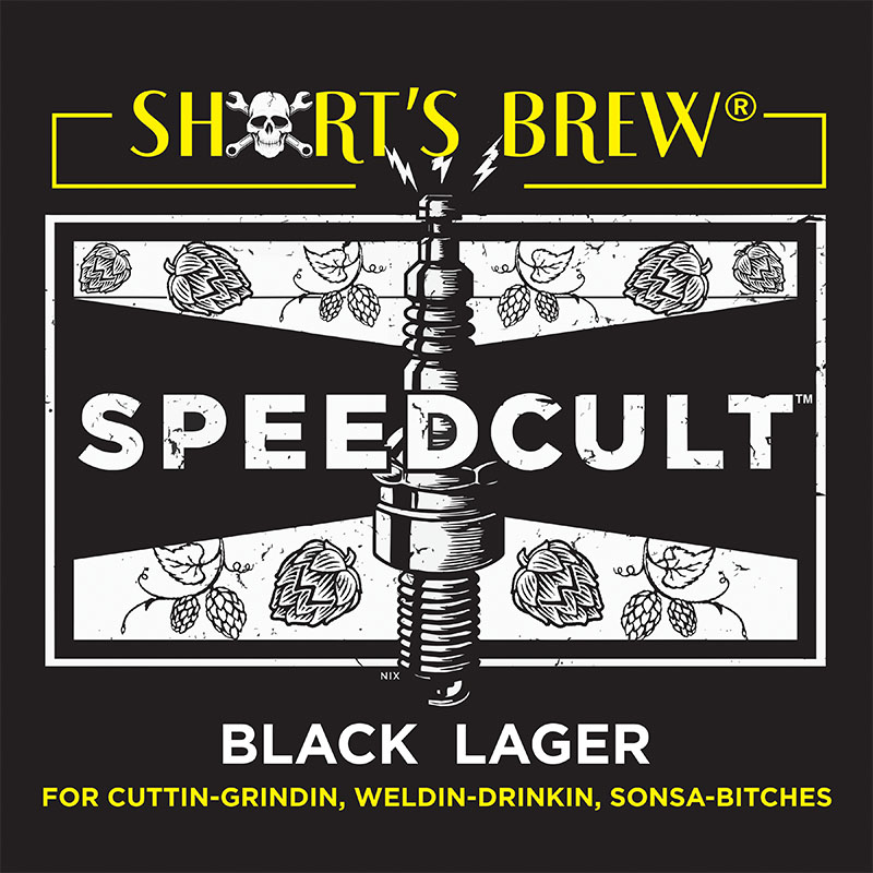 Speedcult-Black-Lager-web-2017.jpg