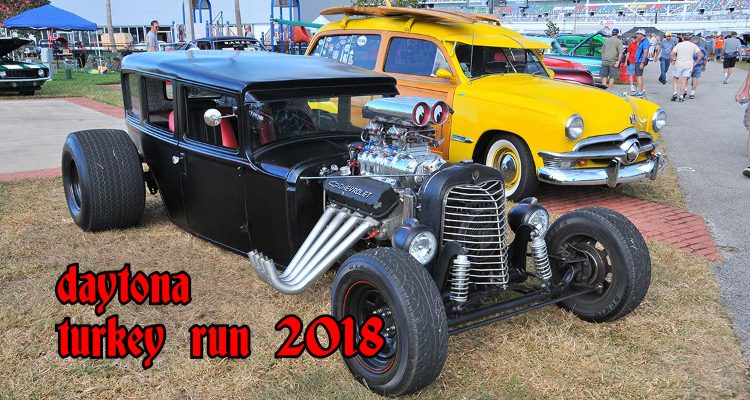 daytona-turkey-run-2018.jpg