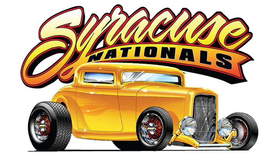 syracuse-nationals-hot-rod.jpg