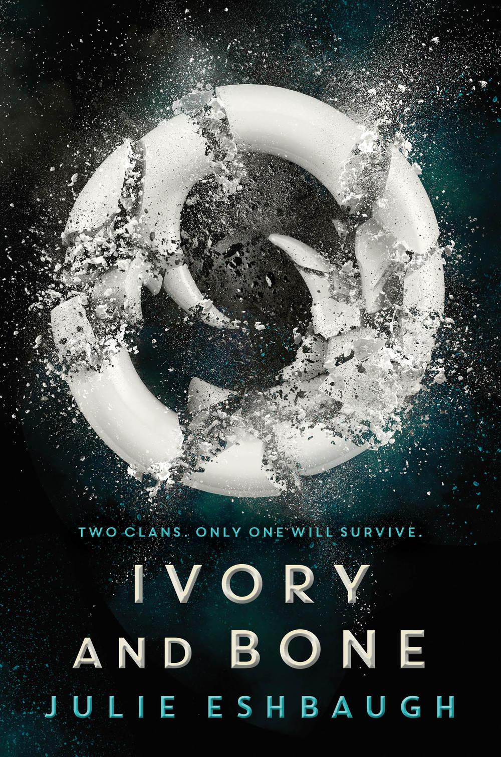 Ivory HC.JPG