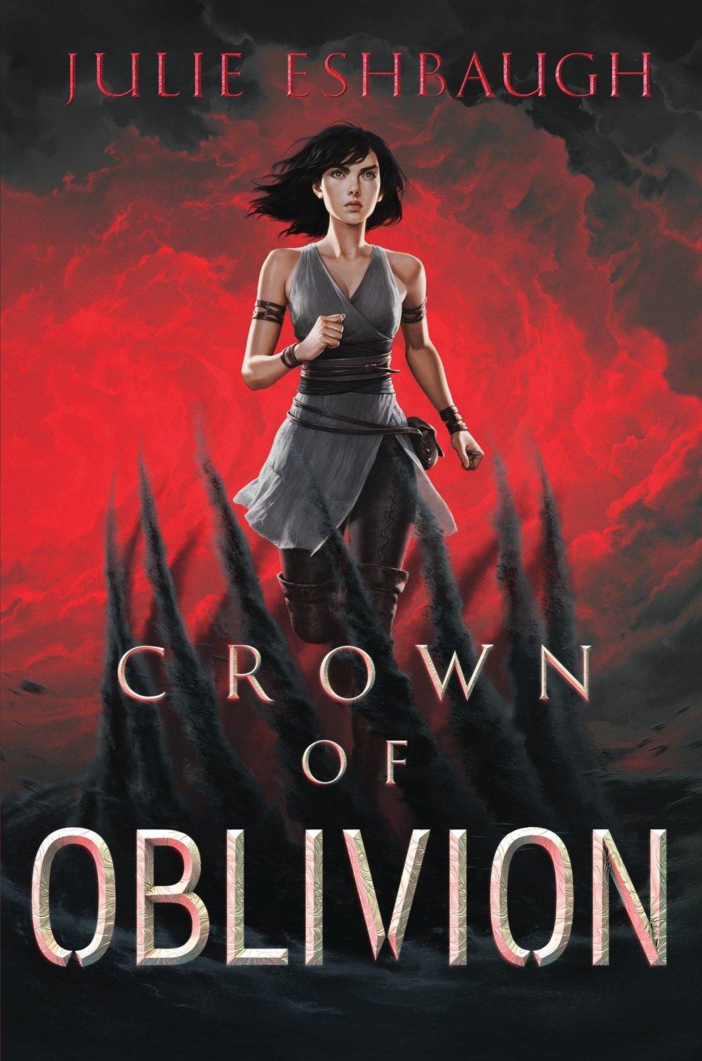 CrownOfOblivion hc c smaller.jpg