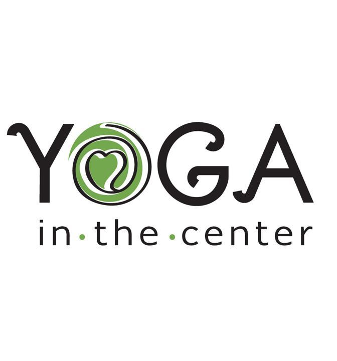 Myofascial Release Workshop Yoga In The Center Mill Creek Wa