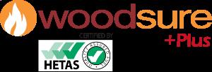 HETAS_WOODSURE Combined Logo.png