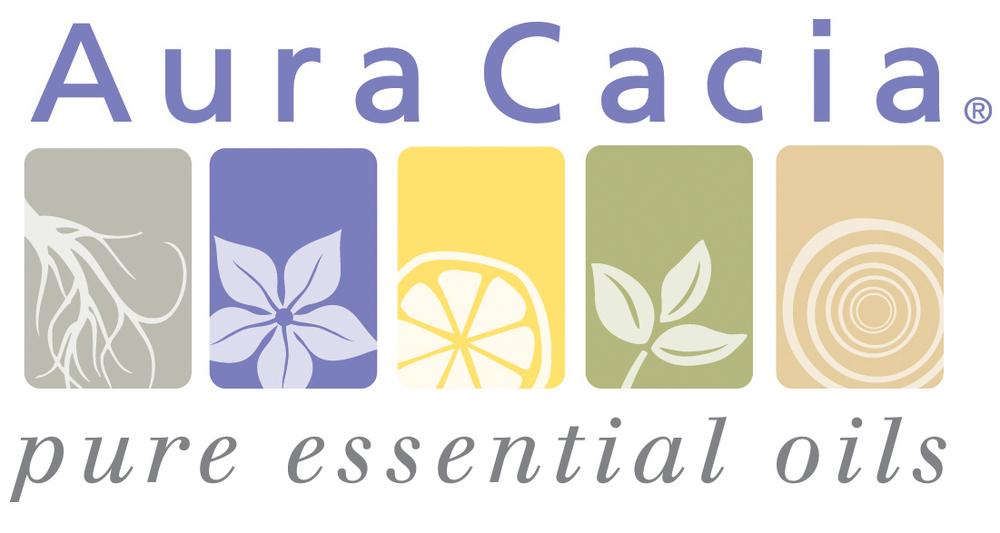 Aura Cacia logo.jpg