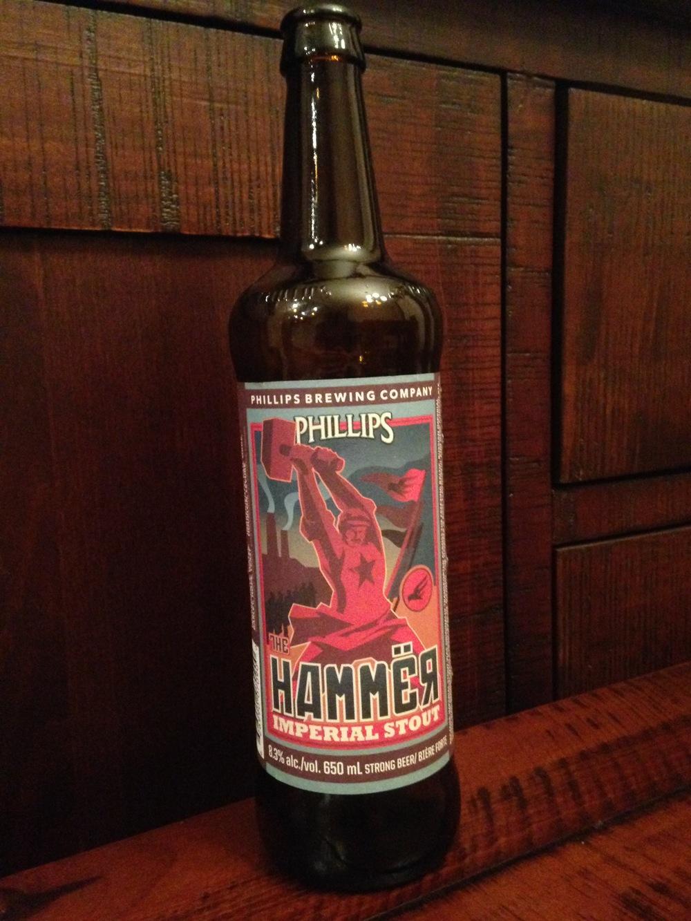 Hammer Imperial Stout.JPG