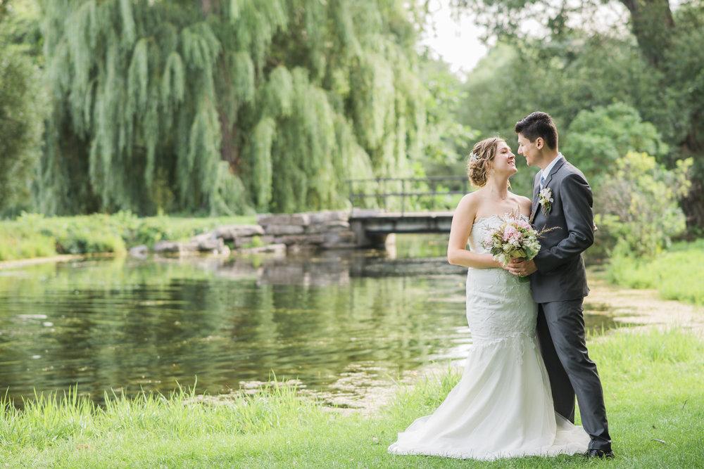 cindy-bekkedam_arboretum-wedding