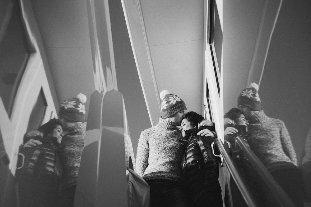 CindyBekkedam_Photography_-2.jpg
