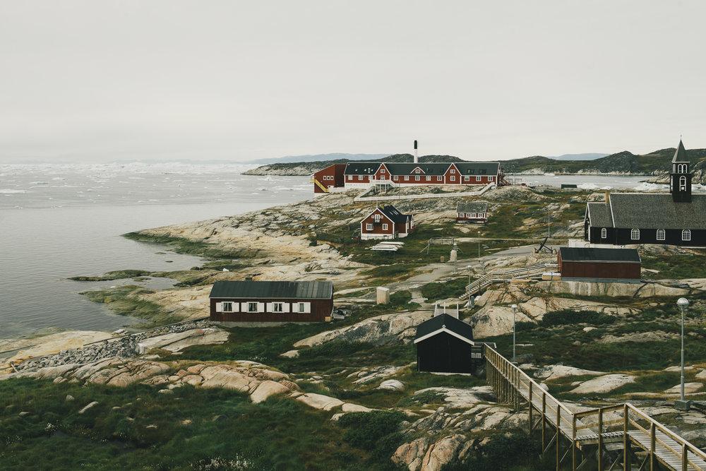 CindyBekkedam_Greenland_10.jpg