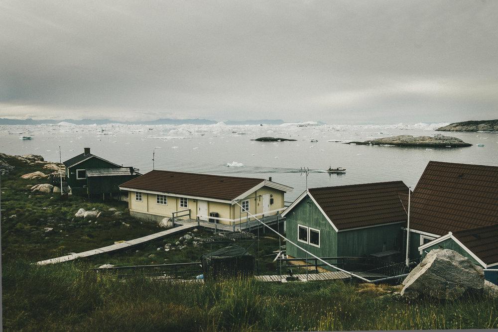 CindyBekkedam_Greenland_11.jpg