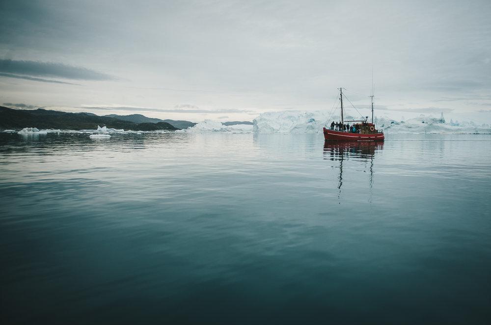 CindyBekkedam_Greenland_14.jpg