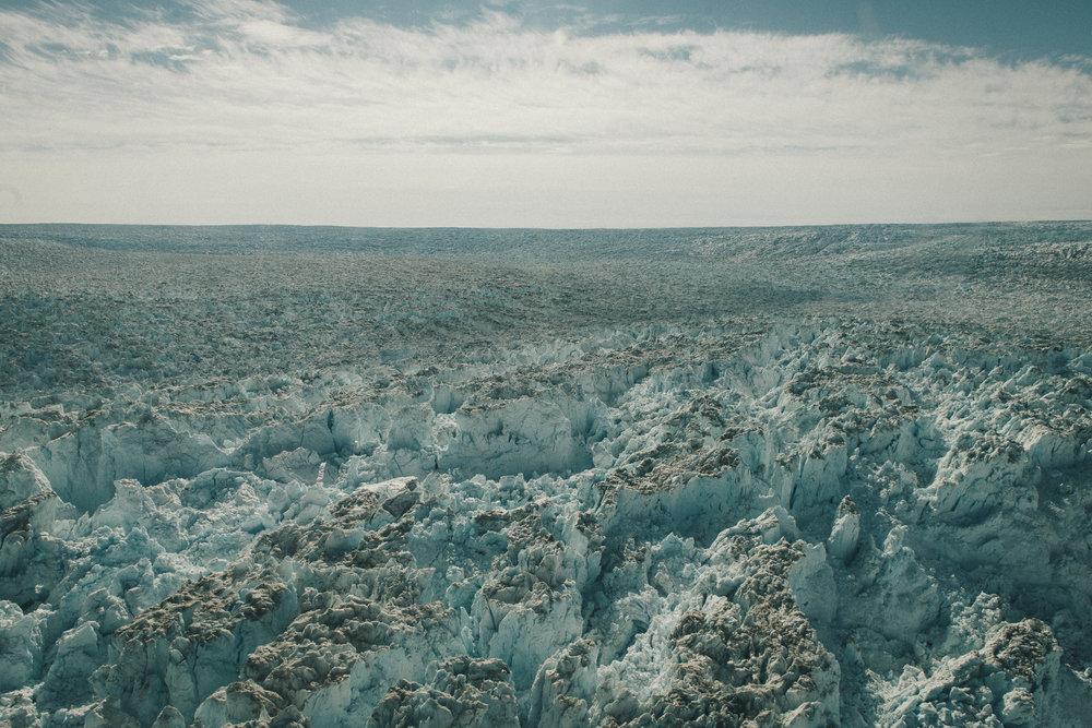 CindyBekkedam_Greenland_15.jpg