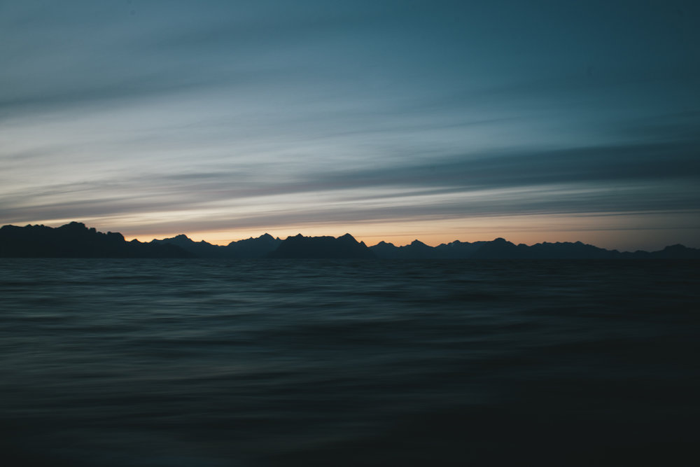 CindyBekkedam-Alaska-15.jpg