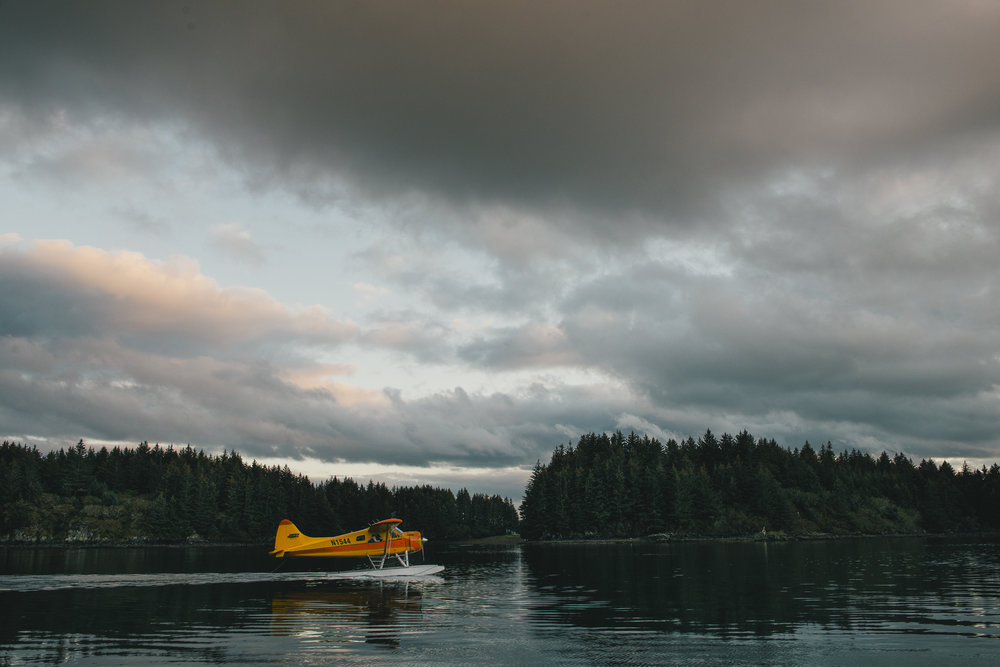 CindyBekkedam-Alaska-14.jpg