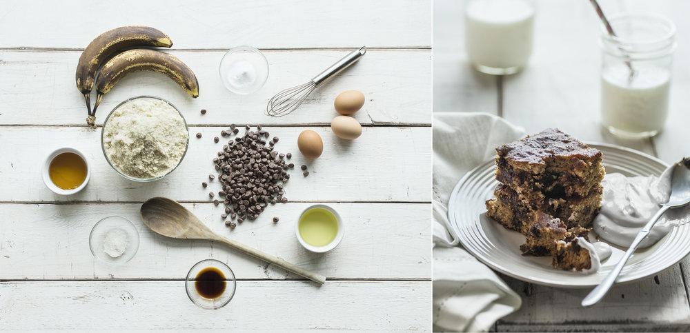 CindyBekkedam-Food-02.jpg