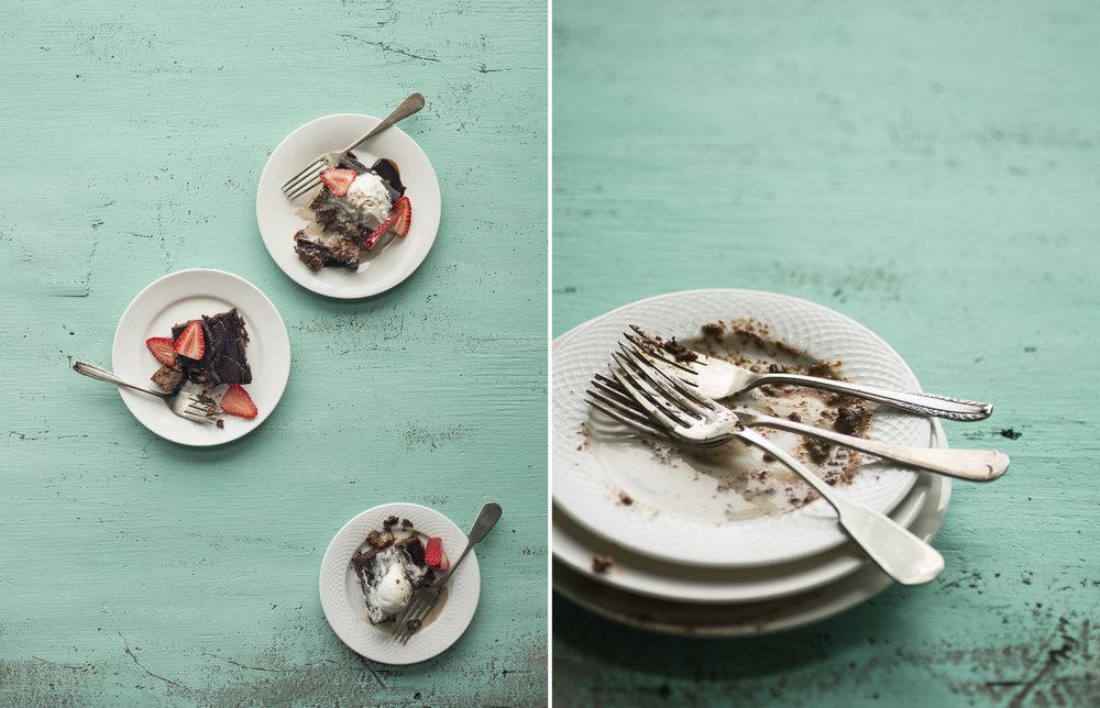 CindyBekkedam-Food-07.jpg