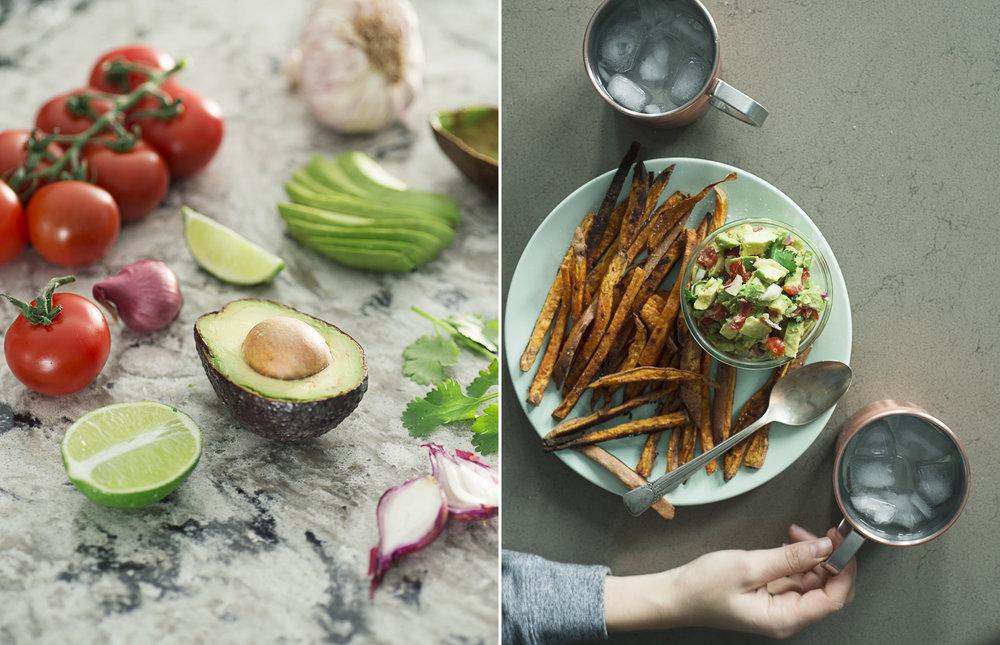CindyBekkedam-Food13.jpg