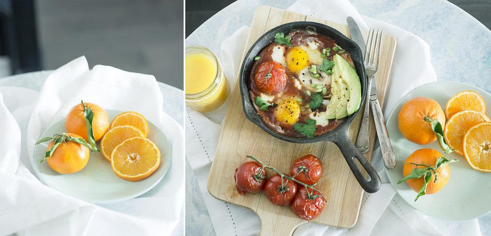 CindyBekkedam-Food14.jpg