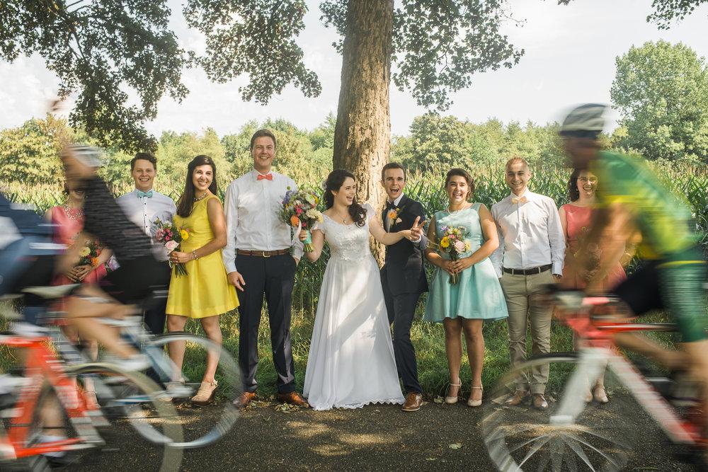 Bike-Wedding-Ottawa-Destination-Photographer