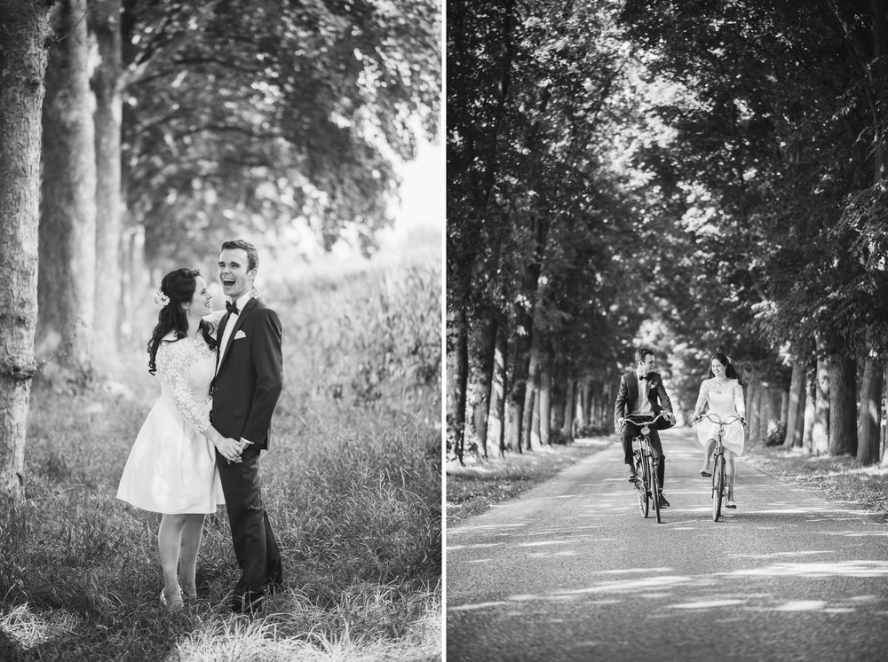 Netherlands-Wedding-Ottawa-Destination-Photographer