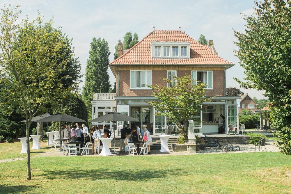 Netherlands-Wedding-Ottawa-Destination-Photographer
