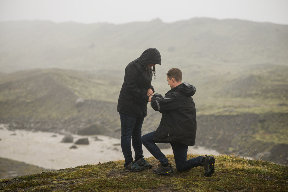 Iceland_Destination_Wedding_Ottawa_Cindy_Bekkedam