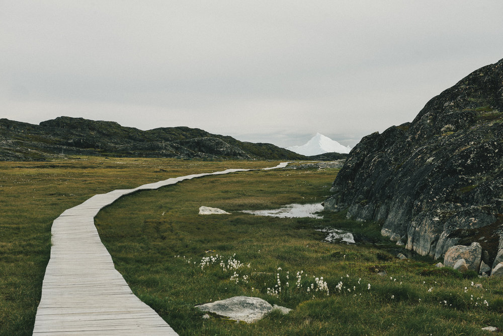 CB2014_The-Road-Less-Traveled_Arctic-Icecap