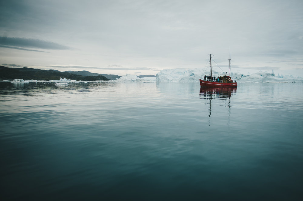 CB2014_Burgs-at-Dusk_Greenland