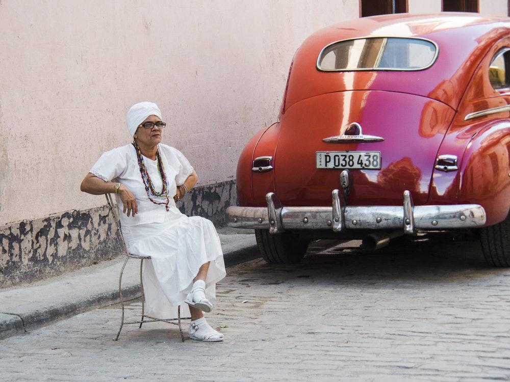 CB2014_Cubattitude_Old-Havana