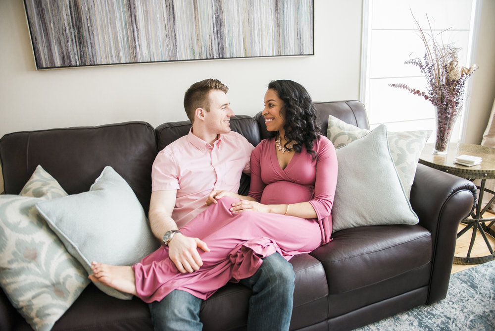 Maternity-Session_Ottawa-Photographer_Cindy-Bekkedam