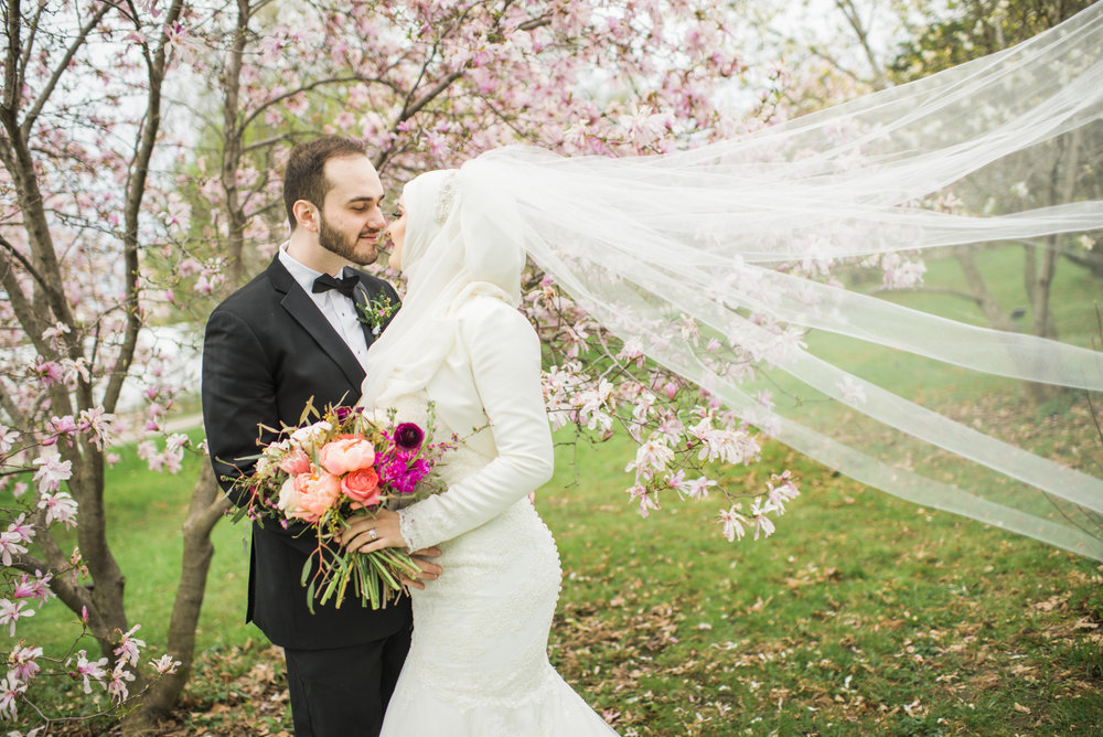 Niagara_Wedding_Photographer_1