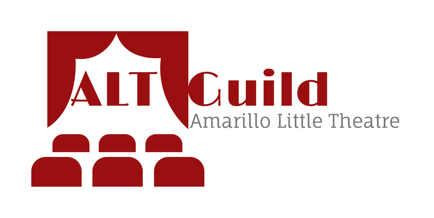 Amarillo Little Theatre Guild