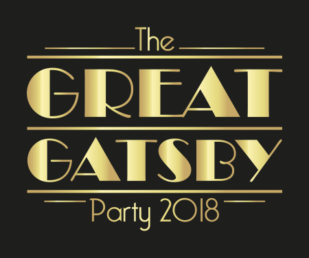 Great Gatsby Logo.png