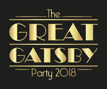 Great Gatsby Logo.jpg
