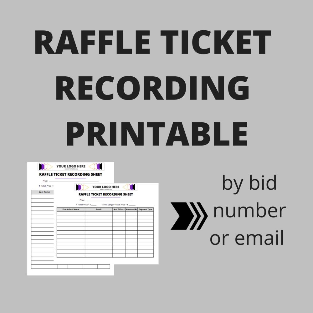 raffle tracking sheet printable.png