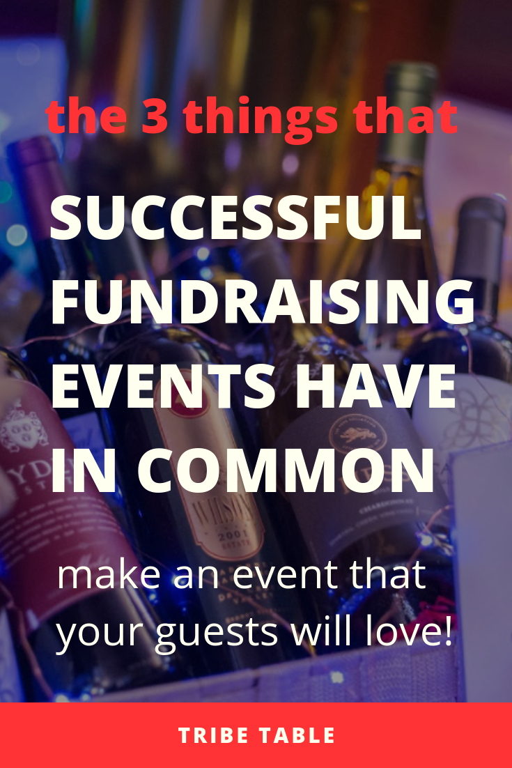 Three things that successful fundraising events have in common.png