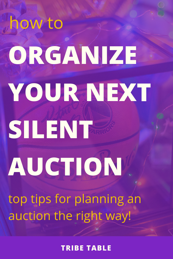 How to organize your next silent auction.png
