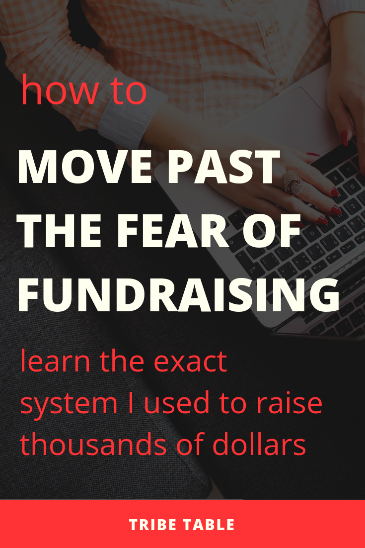How to Move past the fear of fundraising 2.png