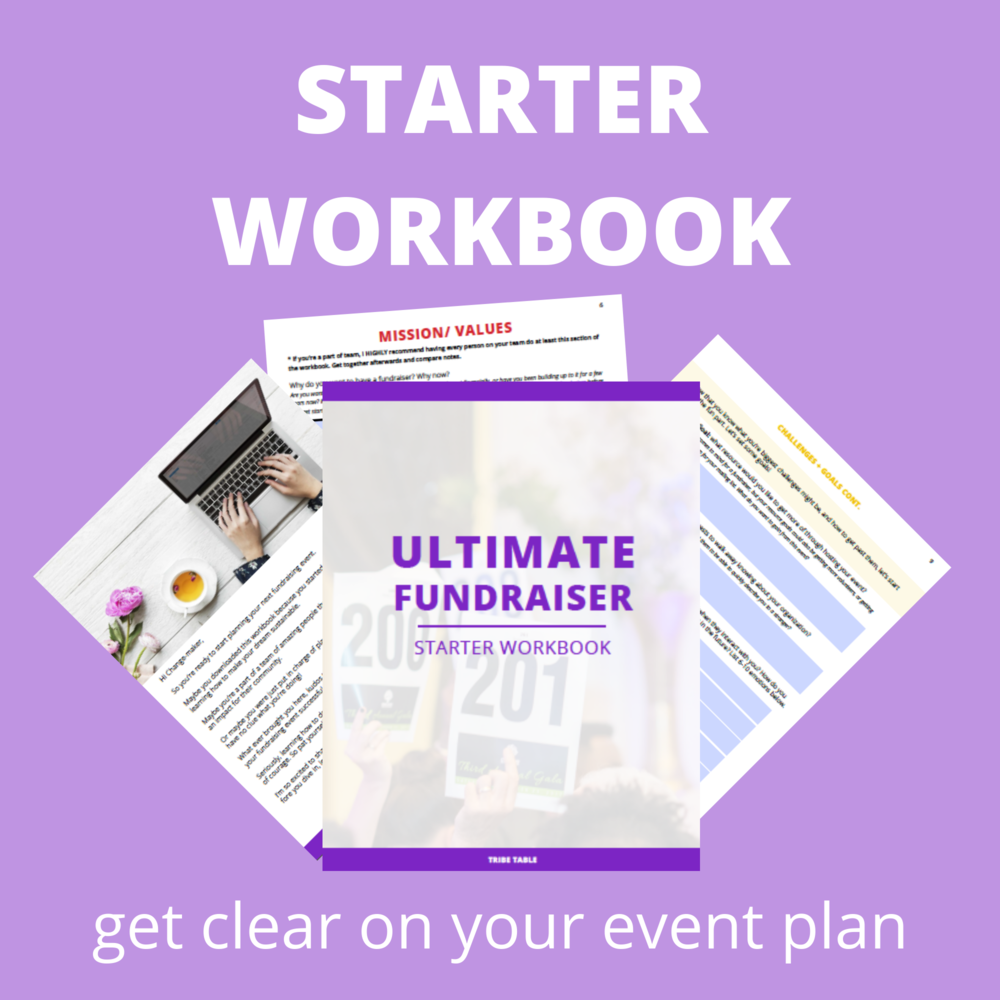 fundraising starter workbook.png