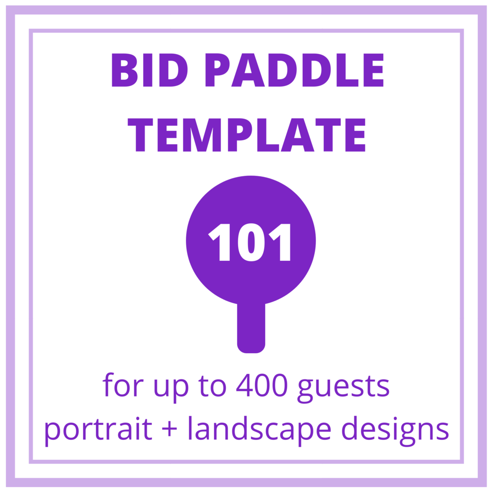 bid paddle template.png