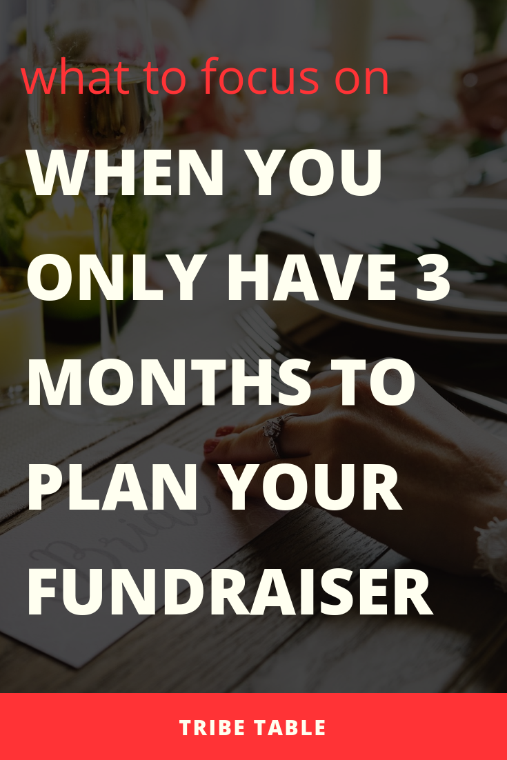 What to focus on when you only have 3 months to plan a fundraiser.png